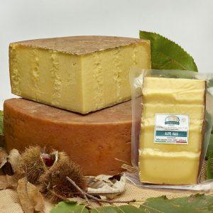 formaggio_alpe_vaia