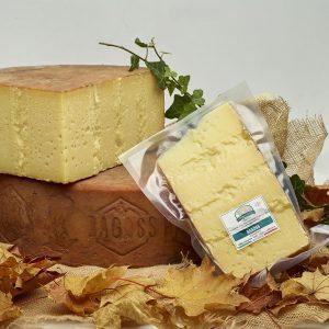formaggio_bagoss