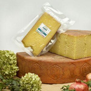 formaggio_bagoss_alpeggio