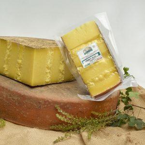 formaggio_collio