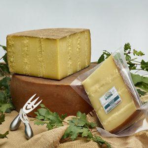 formaggio_maniva