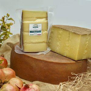 formaggio_maniva_alpeggio