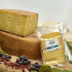 formaggio_memmo