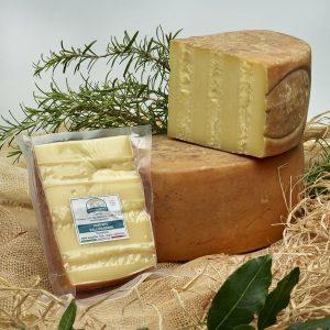 formaggio_nostrano_vallesabbia