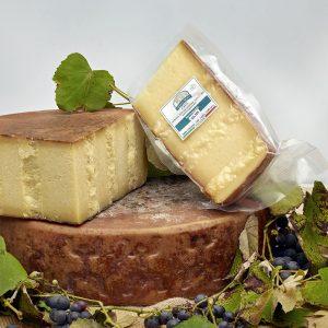 formaggio_silter
