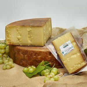 formaggio_silter_alpeggio