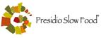 presidiosf