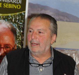 Silvio Zanini